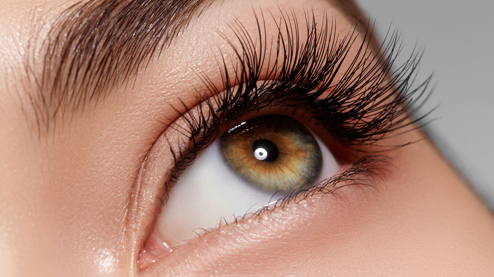 c4b177f7ac3 Eye and Brow treatments | S66. Beauty Skin Clinic. Wickersley ...
